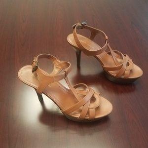 BCBGeneration Preize Sandal